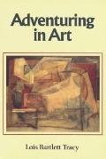 Adventuring in Art