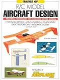 Basics of R/C Model Aircraft Design Practical Techniques for Building Better Models