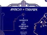 American Streamline : A Handbook of Neon Advertising Design