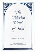 Victorian Lives of Jesus