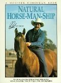 Natural Horse-Man Ship