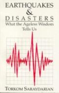 Earthquakes and Disasters