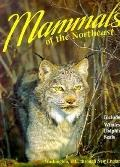 Mammals of the Northeast