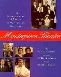 Masterpiece Theatre: A Celebration of 25 Years of Outstanding Television