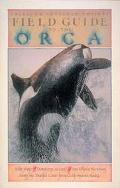Field Guide to the Orca
