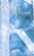 Pocket Guide to the Rheumatic Diseases A Guide to Diagnosis, Treatment Options and More for ...