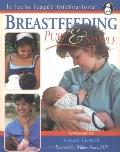 Breastfeeding Pure & Simple