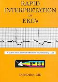 Rapid Interpretation of Ekg's E an Interactive Course