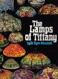 Lamps of Tiffany