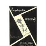 Encyclopedia of Judging and Exhibiting Floriculture and Flowers