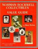 Norman Rockwell Collectibles Value Guide