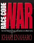 Race Code War