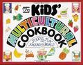 Kids' Multicultural Cookbook Food & Fun Around the World