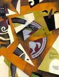 Suzy Frelinghuysen and George L. K. Morris: American Abstract Artists Aspects of Their Work ...
