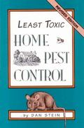 Least Toxic Home Pest Control