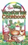 New Farm Vegetarian Cookbook