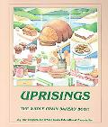 Uprisings The Whole Grain Bakers' Book