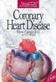 NovaCon - Coronary Heart Disease (CD-ROM)