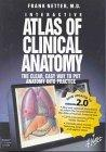 Interactive Atlas of Clinical Anatomy: The Clear, Easy Way to Put Anatomy into Practice