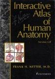 Interactive Atlas of Human Anatomy (CD-ROM)