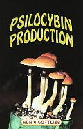 Psilocybin Production Producing Organic Psilocybin in a Small Room