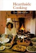 Hearthside Cooking An Introduction to Virginia Plantation Cuisine, Including Bills of Fare, ...