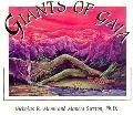 Giants of Gaia