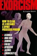 Exorcism How to Clear at a Distance a Spirit Possessed Person