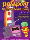 Passport to World Band Radio: 1999 Edition