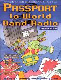 Passport to World Band Radio, Edition 2000 - Lawrence Magne - Paperback