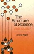Structure of Science