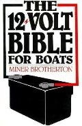12-Volt Bible for Boats