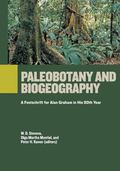 Paleobotany and Biogeography : A Festschrift for Alan Graham in His 80th Year