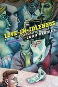 Love-In-Idleness : The Poetry of Roberto Zingarello