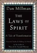 Laws of Spirit Simple, Powerful Truths for Making Life Work