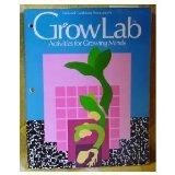 Growlab Activities for Growing Minds