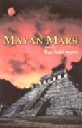 Mayan Mars