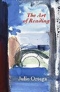Art of Reading Essays, Stories and Poems