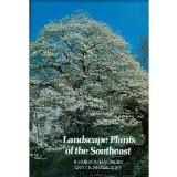 Landscape Plants of the Southeast