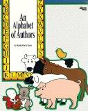 Alphabet of Authors - Robin Works Davis - Paperback