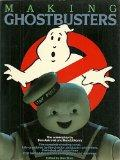 Making Ghostbusters - Don Shay - Paperback