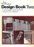 Fine Woodworking Design Book Two