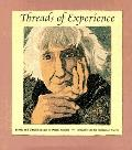 Threads of Experience