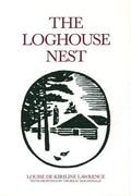 Loghouse Nest