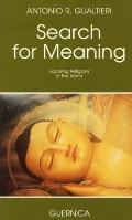 Search for Meaning Exploring Religions of the World