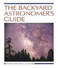 Backyard Astronomer's Guide