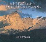 The Equinox Guide to 35 mm Landscape Photography