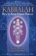 Kabbalah Key to Your Inner Power