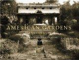 American Gardens, 1890-1930 Northeast, Mid-atlantic, And Midwest Regions