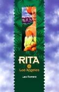 Rita & Los Angeles